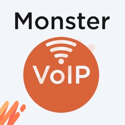 Monster VoIP Mobile