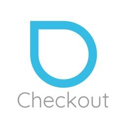 CoinCorner - Checkout