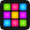 Drump Pad Music - iPhoneアプリ