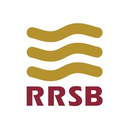 RRSB Mobile