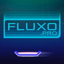Fluxo Game