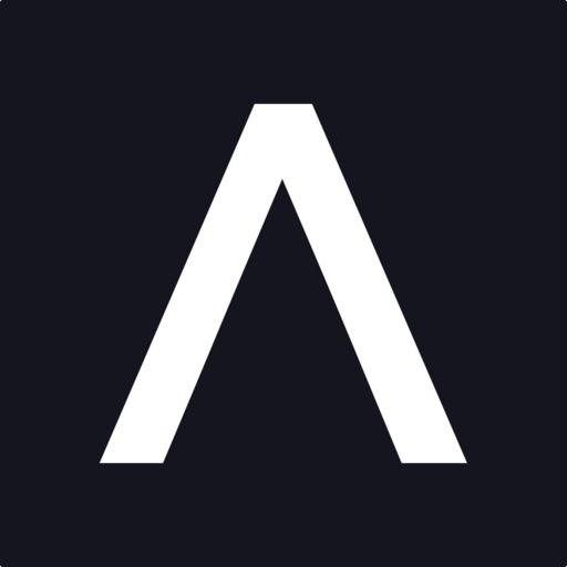 AMBER—Bitcoin Info