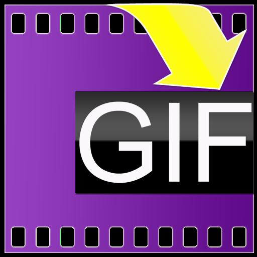 iLove VideoToGif