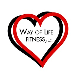 Way of Life Fitness, LLC