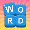Words Tour: Pop Word Stacks