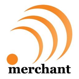 incentRev Merchant