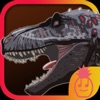 Baby Dino Coco adventure  4