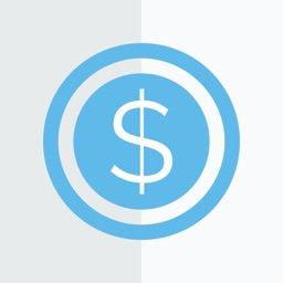 Spending Tracker MoneyControl Apple Watch App