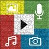 播拍(探索版)-图片变视频,有声有色的影集