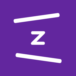 Ícone do app Zazcar