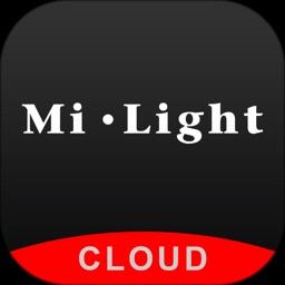 Mi-Light Cloud