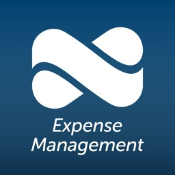Netspend Expense Management