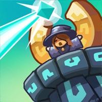 Codes for Realm Defense: Hero Legends TD Hack