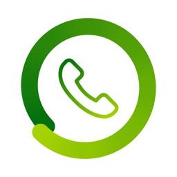 VoiceApp Messenger