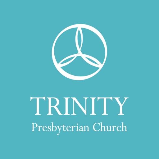 Trinity Presbyterian Church icon