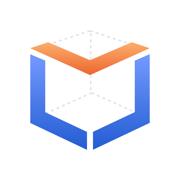 萝卜股票 - 大数据智能炒股软件