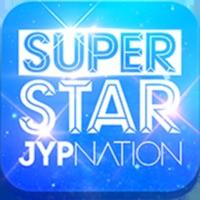 Codes for SuperStar JYPNATION Hack