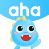 ahaschool-少儿兴趣课程