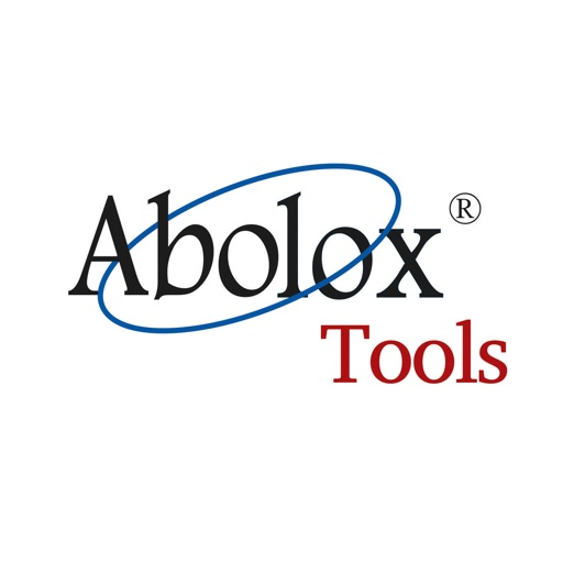 Abolox Tools – Tool Supply