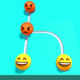 Happy Balls 3D