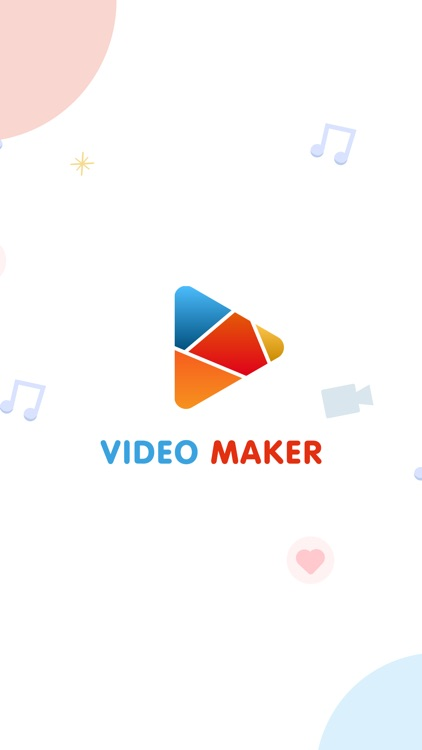 Photo Video Maker for Status