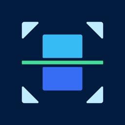 SnapScan - OCR Scanner