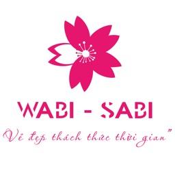 Mỹ phẩm Wabi Sabi