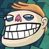 Troll Face Quest Video Memes - iPadアプリ