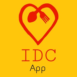 IDC App
