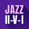 Jazz Licks-GENIT Inc.