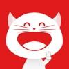 生意猫-实体店自主创业服务平台