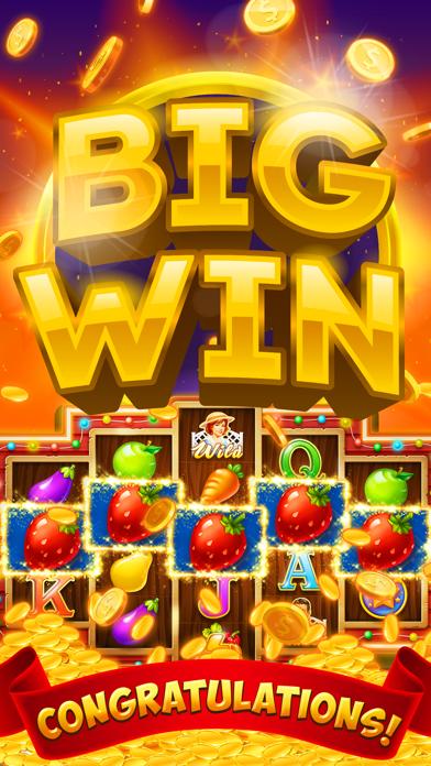 Jane's Casino: Slots screenshot 6