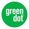 Green Dot - Mobile Banking - Green Dot Corporation