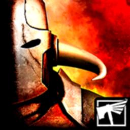 Ícone do app Warhammer Quest 2