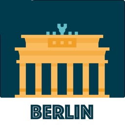BERLIN City Guide and Tours