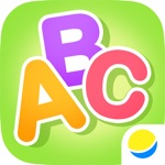 ABC Alphabet preschool games 7