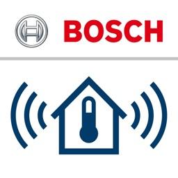 Bosch EasyRemote