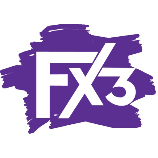 FX3 FIT
