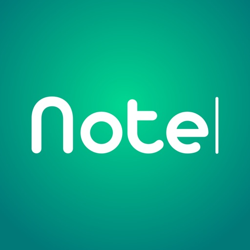 Note To Email: Fast Mail Notes by Steelkiwi Inc