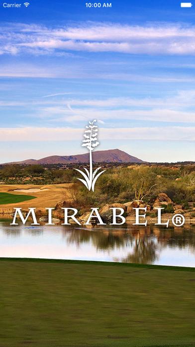 点击获取Mirabel Golf Club