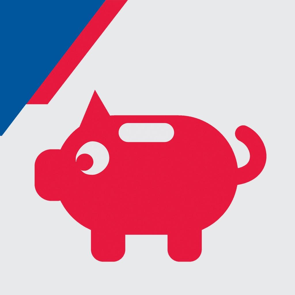 AXA Epargne Salariale