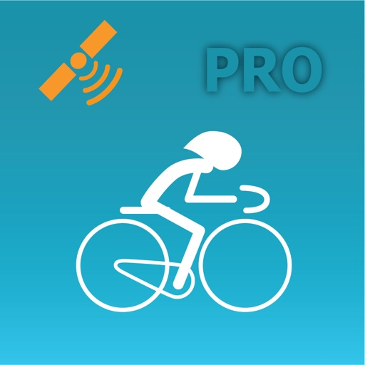 MiCycle Pro