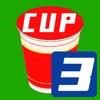 カップラーメンタイマー - iPhoneアプリ
