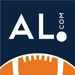AL.com: Tigers Football News