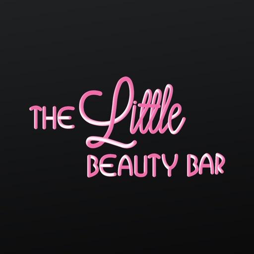 The Little Beauty Bar