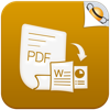 PDF Converter by Flyingbee - Flyingbee Software Co., Ltd.