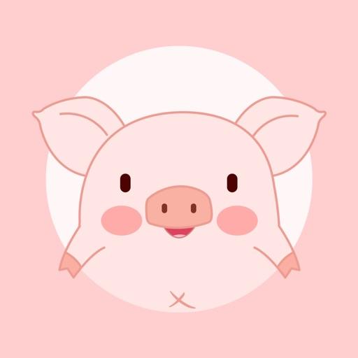 Pippi Pig