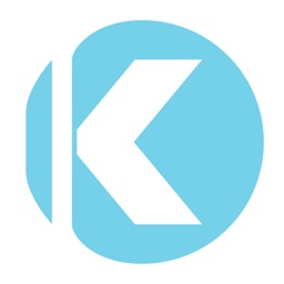 Koind:Budgeting Your Lifestyle