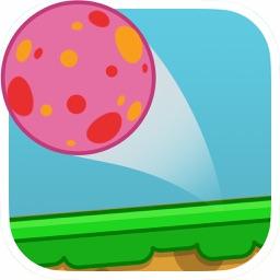 Sling Ball