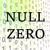 Codes for 0-Null-Zero Hack